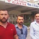 """CasaPound sulla chiusura dei PPI: """"Istituzioni facciano subito chiarezza"""""""