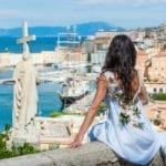 """""""Gorizia e Gaeta di Gusti e Profumi"""": tra esposizioni, degustazioni e """"spose del mare"""""""