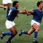 Il museo itinerante del calcio azzurro fa tappa a Latina