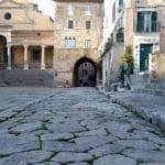 """Terracina, la rete """"Appia Net"""" annuncia un fitto calendario di eventi"""