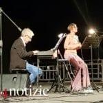 Gaeta, concerto di beneficenza per sostenere i progetti del Policlinico Gemelli