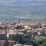 Cori, differenziata al 72% e 800mila euro di finanziamenti insieme a Bassiano e Rocca Massima