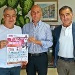 Dono per la vita, al via il tour dell'Associazione Nazionale Trapiantati di Rene