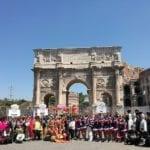 Latium Festival, tutto pronto per l'apertura ufficiale a Cori
