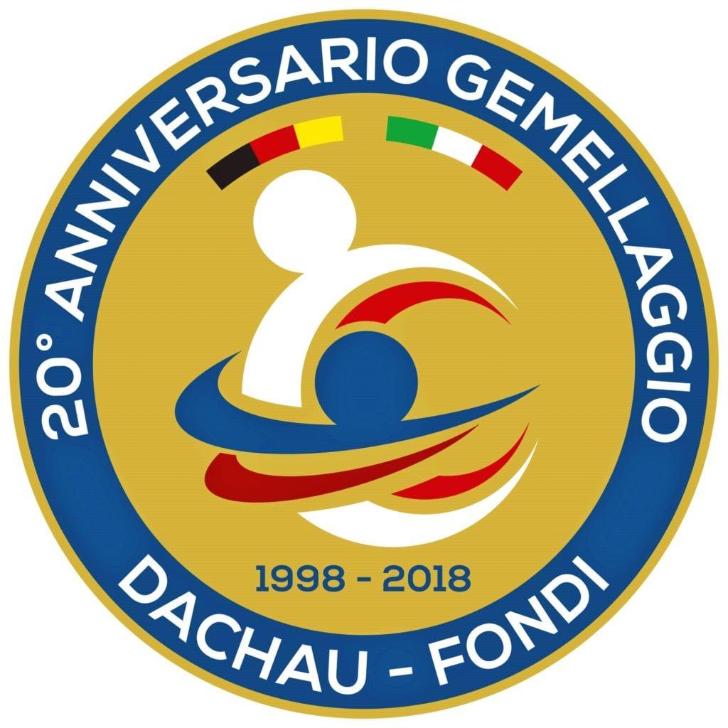 20 Anni Dachau Fondi 2