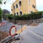 Fenomeni di torbidità, Acqualatina replica al sindaco di Ventotene
