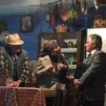 Lenola, ritorno al passato con il teatro popolare: l'appuntamento