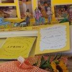 Quando l'eccellenza è in periferia: la scuola dell'infanzia di Gianola – VIDEO