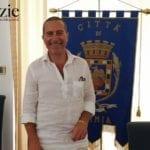 Formia, l'assessore all'urbanistica Mazza ha confermato le proprie dimissioni