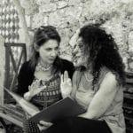 Terracina, la poesia dialettale venerdì al Palazzo della Bonifica