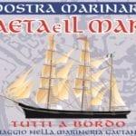 Si apre questa sera la XXIV edizione della mostra marinara 'Gaeta e il mare'