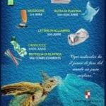 Gaeta, raccolta differenziata mobile: la campagna di sensibilizzazione di Confcommercio Lazio Sud