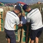"""Operazione """"Spiagge Libere"""": oltre 5 mila controlli nell'ultima settimana di luglio"""