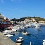Piano di utilizzazione degli arenili, la Regione Lazio blocca tutto