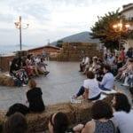 Seminara Sogninterra, Festival d'Arte Ambientale a Maranola