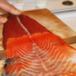Allarme salmone affumicato a rischio Listeria: la Coop richiama un lotto