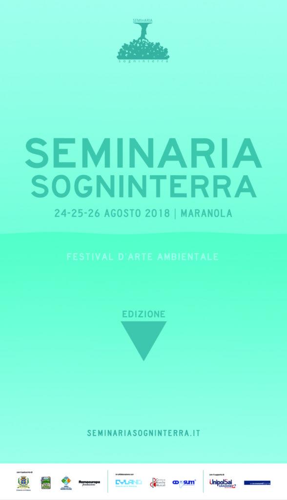 seminarian2018-locandina