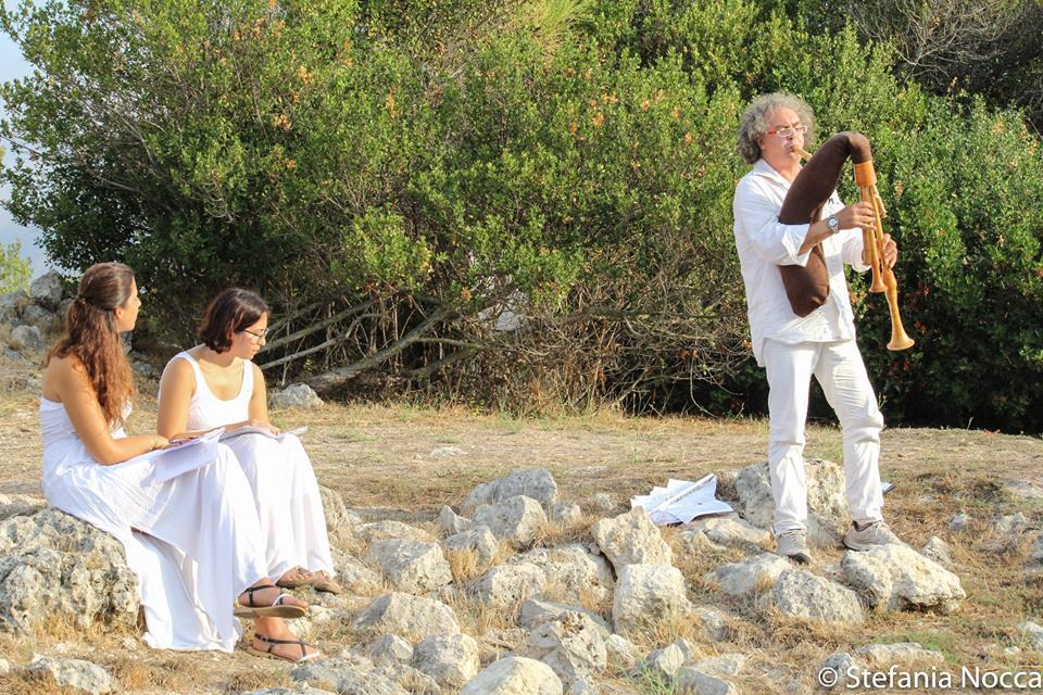 teatri d'arte mediterranei bertolt brecht formia 5