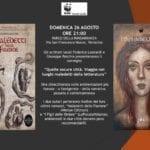 """""""Quelle oscure città"""", convegno a Terracina: viaggio nei luoghi maledetti della letteratura"""