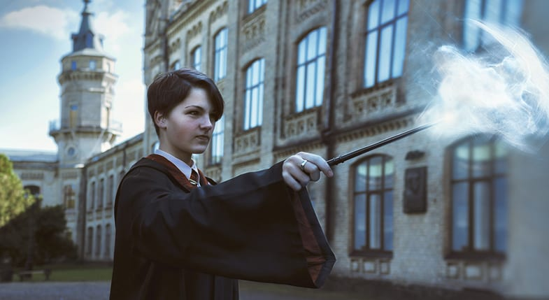 2244-bacchetta-di-Harry-Potter adv
