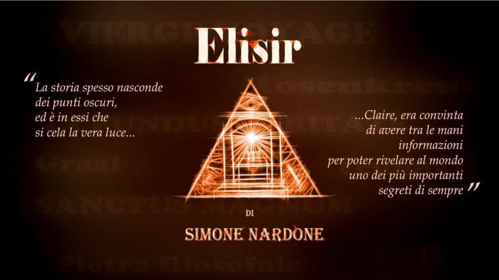 Elisir Simone Nardone_banner