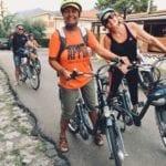 """""""Appia in bici"""", Legambiente Terracina aderisce alla settimana europea della mobilità sostenibile"""