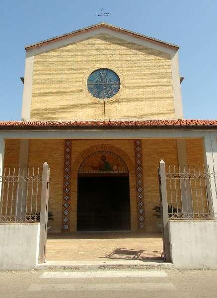 Gaeta-Chiesa-San-Nilo-1
