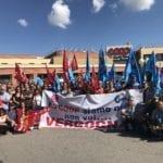 Cessione Coop, la protesta del sindacato rinvia Cda. Attesa per incontro al Mise