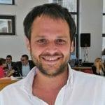 """Fondi, il Pd perde Parisella: martedì in consiglio l'adesione al """"misto"""""""