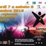 """""""Area Sanremo Tour"""", a Fondi cresce l'attesa per la finale interregionale"""