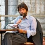 Fondi, Massimo Cacciari ospite a Dabar Estate 2018