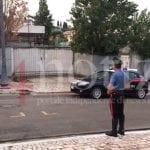"""Scuola sequestrata, Lista Civica-Sperlonga Cambia: """"La città è ancora piegata dalla corruzione"""""""