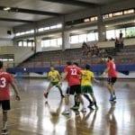 Serie A1 maschile, l'HC Banca Popolare di Fondi ospita il Cologne