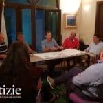 Comune, residenti e Acqualatina: l'incontro a Formia #VIDEO