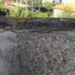 Degrado delle case popolari a Marina di Minturno, Casapound chiede l'intervento di ATER e Comune