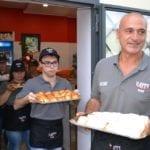 """'Happy bar' di Formia, il consigliere Marciano: """"Non abbandoniamo il progetto"""""""