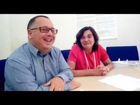 """Il Distretto socio-sanitario e lo """"scippo"""": parlano gli amministratori di Formia e Gaeta – VIDEO"""