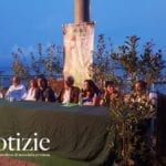 Incontro sull'acqua: le interviste ai sindaci di Formia, Latina e Ventotene (#VIDEO)