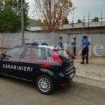 """Mazzette e appalti col trucco: i 7 indagati e le accuse della """"Tiberio 2"""""""