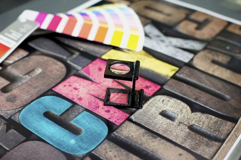 palette-colori-cmyk
