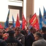 La lotta dei lavoratori Coop ha spostato l'asse della trattativa