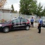 Mazzette e una scuola rifatta con materiali 'scadenti', arrestati due imprenditori