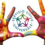 Servizio civile, in provincia di Latina 52 posti col Consorzio Parsifal