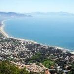 Accorpamento dei consorzi industriali: CasaPound si schiera con Zingaretti