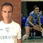 Volley Terracina, tutto pronto per ripartire con una nuova stagione