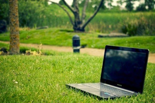 universita-online