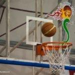 Giovanili e non solo, ecco il futuro del Basket Itri