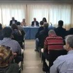 Assemblea Pd: la minoranza in polemica non parteciperà al voto