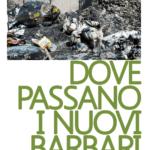 """Fare Verde Fondi presenta """"Dove passano i nuovi barbari"""": una mappa delle discariche abusive sul territorio"""