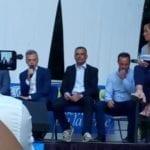 """UGL Lazio: """"Cambiare la direttiva Bolkestein e dare il via alla realizzazione della Roma-Latina"""""""